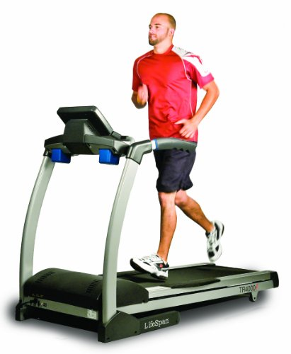 horizon evolve compact treadmill manual